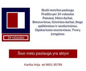 www.paneveziomurininkai.lt4