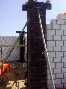 Taip pat rekomenduojame ir interjero dizainerės paslaugas . Susiplanuoti būsimus namus labai svarbu prieš statybas .Tokiu būdu išvengsite papildomų išlaidų išplanavimo perdarymui, kada sienos jau pastatytos. Dauguma pastatų yra perplanuojami deja tai yra daroma per vėlai dažniausiai kai sienos pastatytos , o kartais netgi kai jau padaryta visa apdaila .Interjero dizaineris turi įsitraukti į planavimą jau pačioje projektavimo pradžioje ir kartu su architektu ir užsakovu padaryti patalpų išplanavimą.  Interjero dizainerė Renata tel 865377317